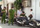 Pháp luật - Điều tra vụ phát hiện thi thể người đàn ông đang phân hủy trong phòng trọ khóa trái cửa