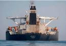 Tin thế giới - Siêu tàu chở dầu của Iran được thả, bất chấp mọi nỗ lực ngăn chặn của Mỹ