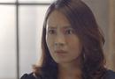 """Giải trí - Hoa hồng trên ngực trái tập 4: Khuê bị chồng """"dằn mặt"""" vì tiểu tam, anh trai San xuất hiện"""