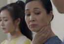 Giải trí - Phim Những nhân viên gương mẫu tập 3: Bà Như Ý ức hiếp cả nhân viên phòng khác