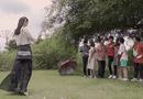 Giải trí - Phim Về nhà đi con ngoại truyện tập 5 (tập cuối): Ông Sơn xuất chiêu kéo Quốc về cho Huệ