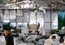 Tin thế giới - Đánh bom tại đám cưới khiến 63 người chết ở Afghanistan: Nhân chứng kể lại khoảnh khắc kinh hoàng