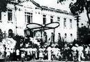Tin trong nước - Cách mạng Tháng Tám năm 1945 mở ra kỷ nguyên mới cho đất nước