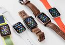 Công nghệ - Tin tức công nghệ mới nóng nhất hôm nay 19/8: Apple Watch series 5 sẽ ra mắt cùng iPhone 11 có gì đặc biệt?