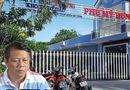 Pháp luật - Chủ sở hữu xe bị cháy do xăng giả có thể yêu cầu đường dây của Trịnh Sướng bồi thường?