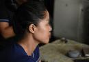 """Pháp luật - Diễn biến bất ngờ vụ người phụ nữ tố bạn trai dùng clip """"nóng"""" ép làm nô lệ tình dục suốt 2 năm"""