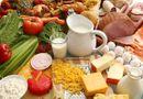 """Sức khoẻ - Làm đẹp - Tổng hợp 4 nhóm thực phẩm """"vàng"""" giúp người gầy tăng cân chắc khỏe"""
