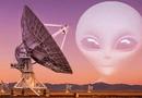 Tin thế giới - Nhà khoa học: Hàng loạt tín hiệu lạ từ ngoài hành tinh truyền tới Trái Đất