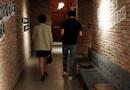 Tin tức giải trí - Tin tức giải trí mới nhất ngày 22/8/2019: Ly hôn Trương Quỳnh Anh, Tim hẹn hò với bạn gái cũ của Karik?