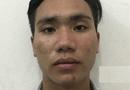 Pháp luật - Tài xế ô tô tải đâm thủng lưng lái xe điện ở Đà Nẵng khai gì?