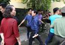 Tin trong nước - Bị tuyên 18 tháng tù, ông Nguyễn Hữu Linh kháng cáo kêu oan