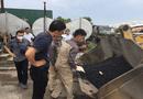 Xã hội - Giảm chất thải nhựa từ khả năng lan tỏa công nghệ của tập đoàn DOWN