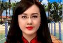 Video-Hot - Video: BTV Hoài Anh gây cười trước khoảnh khắc mắt miệng bất ngờ đảo như rang lạc