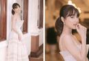 Video-Hot - Video: Nhã Phương tung clip chứng minh nhan sắc không photoshop nhưng lại lộ thân hình quá gầy