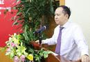Thị trường - Chân dung Phó Tổng giám đốc MobiFone Nguyễn Đăng Nguyên vừa bị khởi tố
