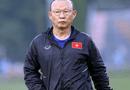 """Thể thao - Trước """"đại chiến"""" với Thái Lan, HLV Park Hang Seo chỉ ra cầu thủ nguy hiểm nhất cần cảnh giác"""