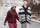 """Tin tức giải trí - Ahn Jae Hyun ngay từ khi mới cưới nghĩ Goo Hye Sun là """"người dọn dẹp giỏi"""""""