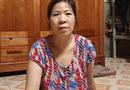 """Vụ học sinh trường Gateway tử vong trên ô tô: Khởi tố bà Nguyễn Bích Quy tội \""""Vô ý làm chết người\"""""""