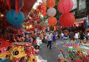 Tin trong nước - Những tuyến đường nào sẽ bị cấm để phục vụ Lễ hội Trung thu phố cổ 2019?