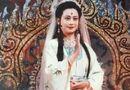 Giải trí - Tây Du Ký: So kè thực lực của năm vị nữ thần tiên khiến Tôn Ngộ Không phải cúi đầu e sợ