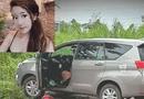 Pháp luật - Vụ thiếu nữ 19 tuổi tử vong trên ô tô: Bàng hoàng lời kể nhân chứng