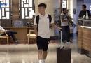 Thể thao - Quang Hải lỡ chuyến bay ở Nga, tập trung với tuyển Việt Nam muộn hơn dự kiến