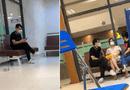 Tin tức giải trí - Tin tức giải trí mới nhất ngày 30/8/2019: Đông Nhi - Ông Cao Thắng bị bắt gặp ở bệnh viện trước ngày cưới
