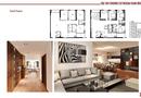 Thị trường - ARTBOX - Kiến tạo không gian sống đẳng cấp với đội ngũ kiến trúc sư tài, tâm