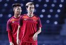 Thể thao - Văn Toàn chia sẻ điều bất ngờ khi được làm đội phó tuyển Việt Nam đối đầu Thái Lan