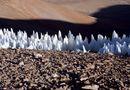 Tin thế giới - Sự sống trên sao Hỏa: Môi trường khắc nghiệt như sa mạc Atacama ở Chile?