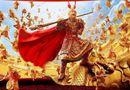 Giải trí - Tây Du Ký: Bốn chiến thần mạnh mẽ đại diện cho Phật, Tiên, Ma, Nhân