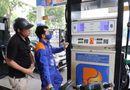 Thị trường - Giá xăng dầu đồng loạt giảm từ 15h ngày 31/8