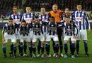 Thể thao - Hé lộ về CLB SC Heerenveen mà Đoàn Văn Hậu sắp đầu quân ở Hà Lan