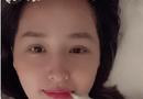 Tin tức giải trí - Hoa hậu Mai Phương Thúy bất ngờ nhập viện khiến nhiều người lo lắng