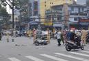 Tin trong nước - 16 người thiệt mạng do tai nạn giao thông trong ngày nghỉ lễ thứ 2
