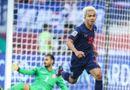 """Thể thao - """"Messi"""" Thái Lan Chanathip Songkrasin tuyên bố sốc trước trận đại chiến với Việt Nam"""