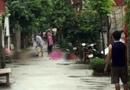 Tin trong nước - Người nhà nạn nhân bàng hoàng kể lại giây phút xảy ra vụ trọng án 5 người thương vong ở Hà Nội