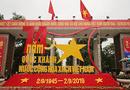 Tin trong nước - Lãnh đạo các nước gửi Điện và Thư mừng Quốc khánh Việt Nam