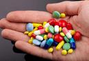 Sức khoẻ - Làm đẹp - Cứu sống cô gái trẻ uống 36 viên thuốc các loại cùng lúc