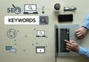 Xã hội - Xu hướng SEOmax chiếm lĩnh thị trường Digital Marketing 2019