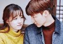 Tin tức giải trí - Lý do bất ngờ khiến Goo Hye Sun nhất quyết không chịu ly hôn dù bị chồng đối xử tệ bạc