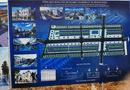 """Kinh doanh - Huyện Hoằng Hóa (Thanh Hóa): Chưa xây dựng xong cơ sở hạ tầng vẫn """"ngang nhiên"""" đấu giá đất?"""