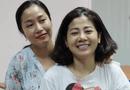 Tin tức giải trí - Diễn viên Mai Phương tiếp tục nhập viện vì ung thư phổi di căn vào tim