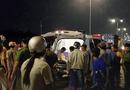 Tin trong nước - Tài xế ô tô công nghệ bất ngờ tử vong trên đường đi mua xăng
