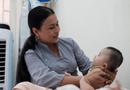 Việc tốt quanh ta - Người phụ nữ tạo dựng mái ấm tình thương giữa lòng Sài Gòn