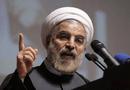 """Tin thế giới - Tin tức thế giới mới nóng nhất ngày 5/9: Iran ra """"tối hậu thư"""" cho châu Âu"""