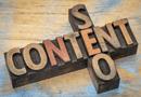 Xã hội - Bắt đầu cuộc hành trình nội dung từ kỹ thuật SEO content