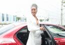 Tin tức giải trí - Tin tức giải trí mới nhất ngày 7/9/2019: Hoa hậu H