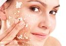 Sức khoẻ - Làm đẹp - Mách bạn cách tẩy tế bào chết cho da mụn đúng cách, không tổn thương da