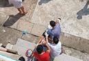 Pháp luật - Tin tức pháp luật mới nhất ngày 8/9/2019: Nghi án bé trai 10 tuổi bị bác ruột chém lìa tay ở Bắc Giang